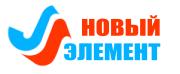 Газовые настенные двухконтурные котлы BAXI Калининград