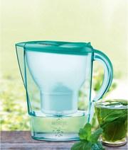 Прямая продажа фильтров для воды