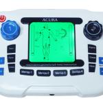 Многофункциональный миостимулятор «Acura»: Ваш персональный массажист