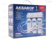 Выгодно заказать фильтры Atoll в Барнауле