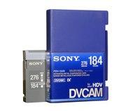 Покупаем видео кассеты HDcam,  диски XDcam,  IMX,  Digital Betacam,  DVcam