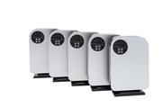 Бытовой озонатор-ионизатор Ozonbox aw700,  технология 3в1