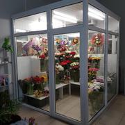 холодильники для шуб и цветов- монтаж, ремонт, продажа  ,