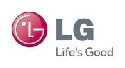 Бытовая техника LG